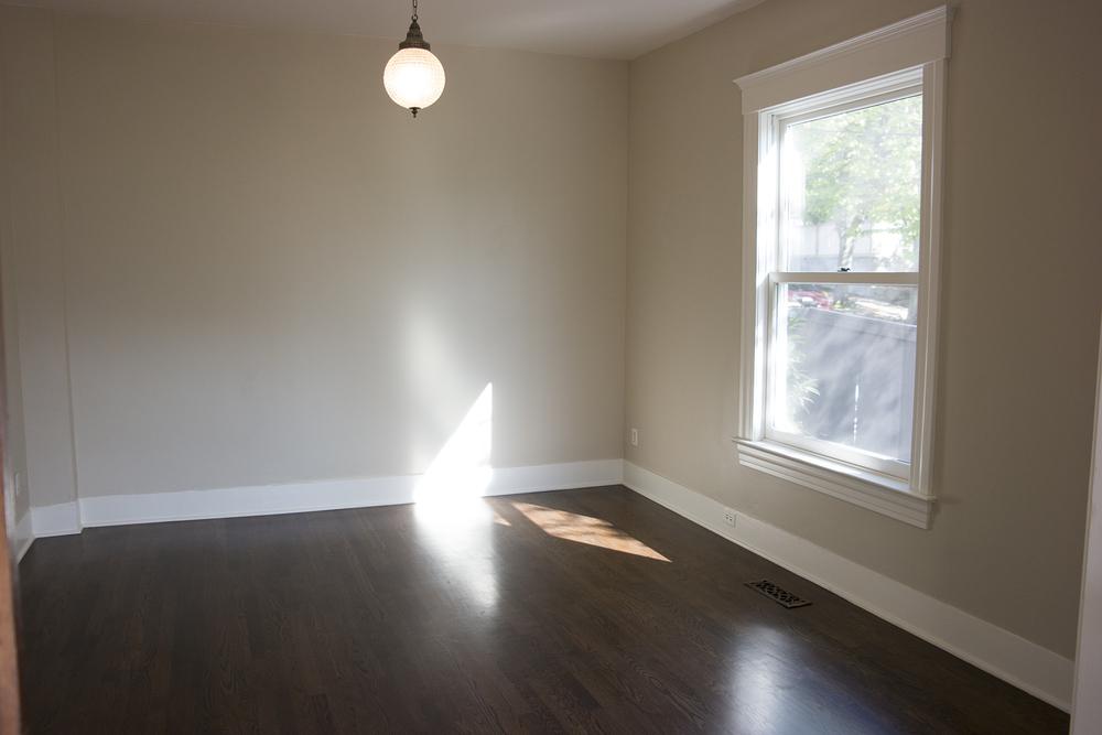 06-Dining Room.jpg