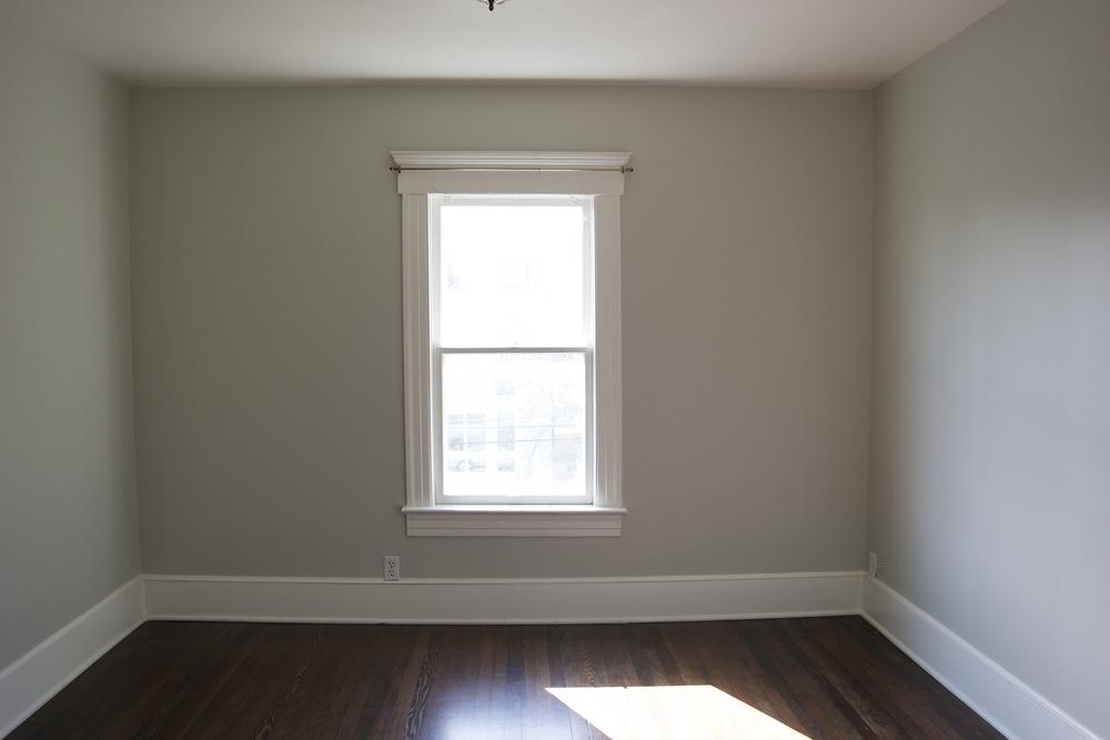 19-BedroomTwo.jpg