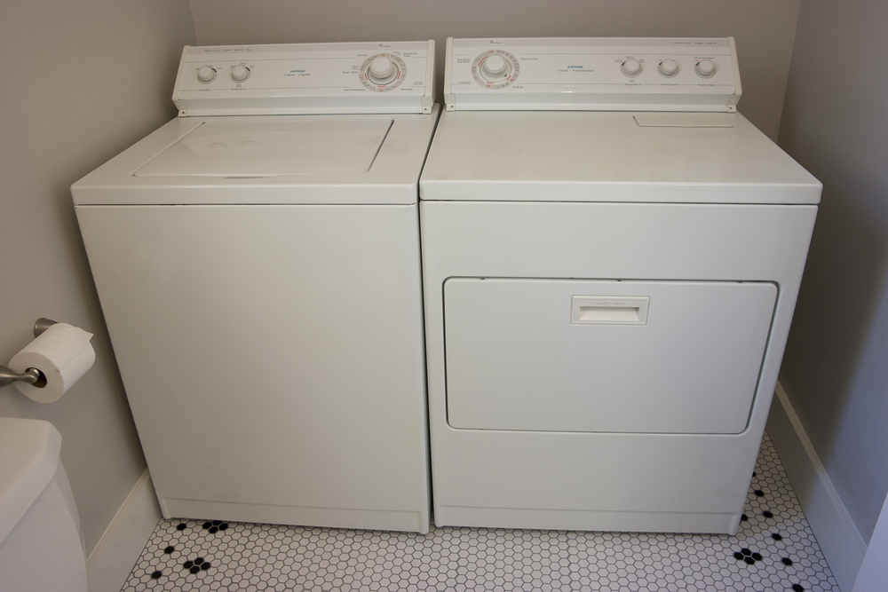 36-Washer.Dryer.jpg