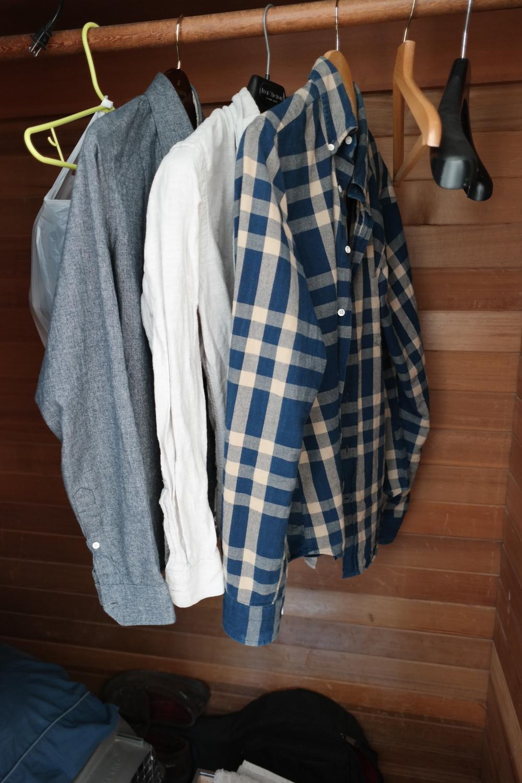 10-Bedroom109.JPG