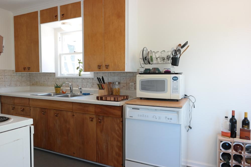 18-Kitchen06.JPG