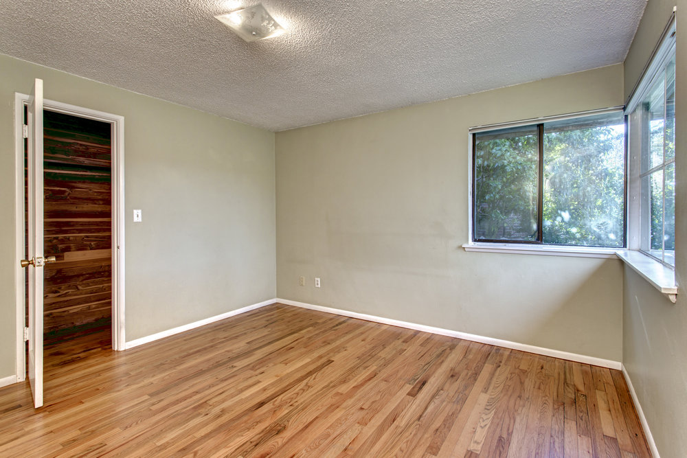 10- Bedroom02.jpg