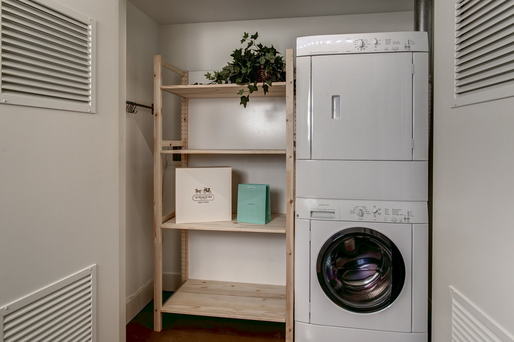 14-Laundry01.jpg
