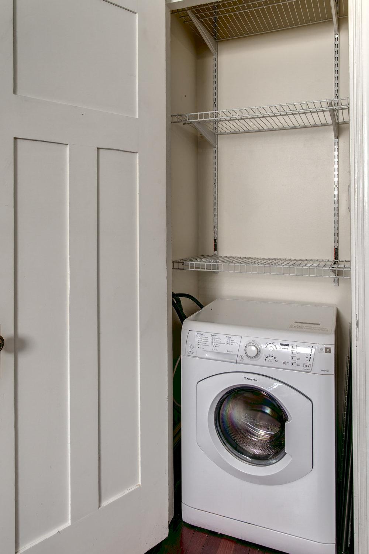 18-Laundry01.jpg