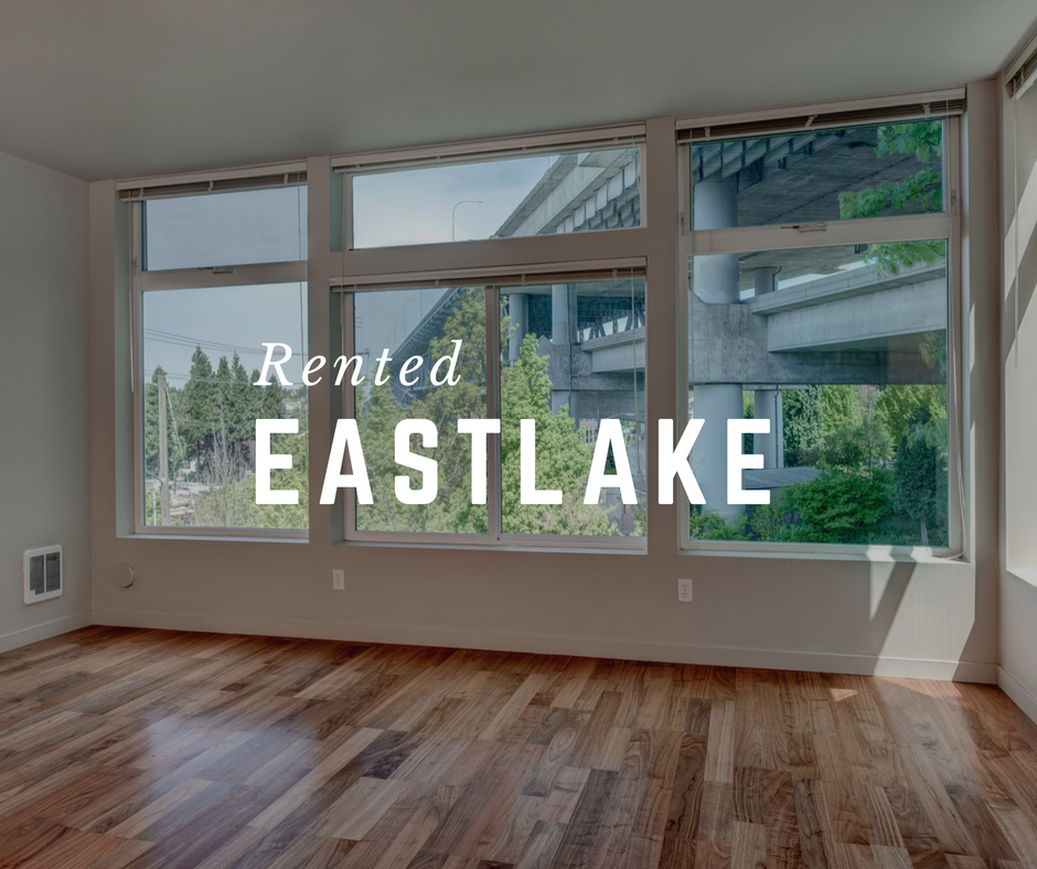 For Rent Eastlake.png
