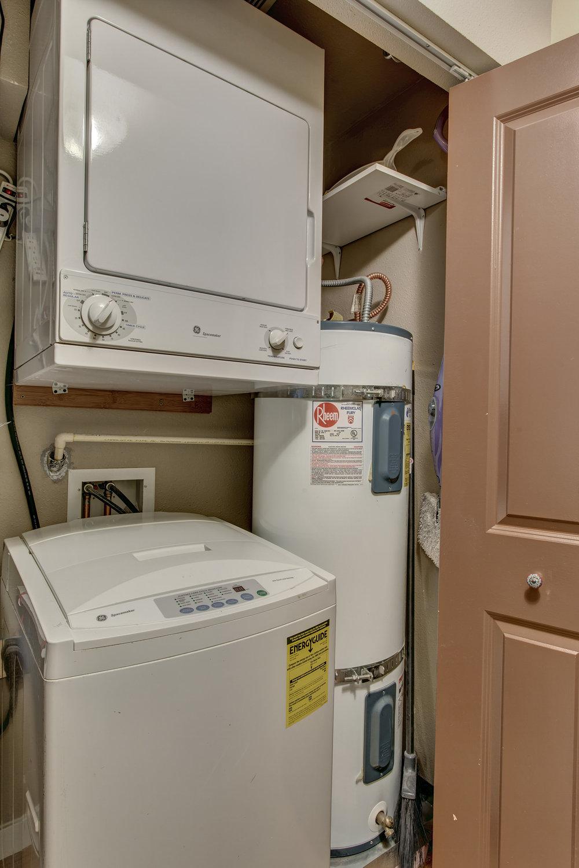 19-Laundry01.jpg