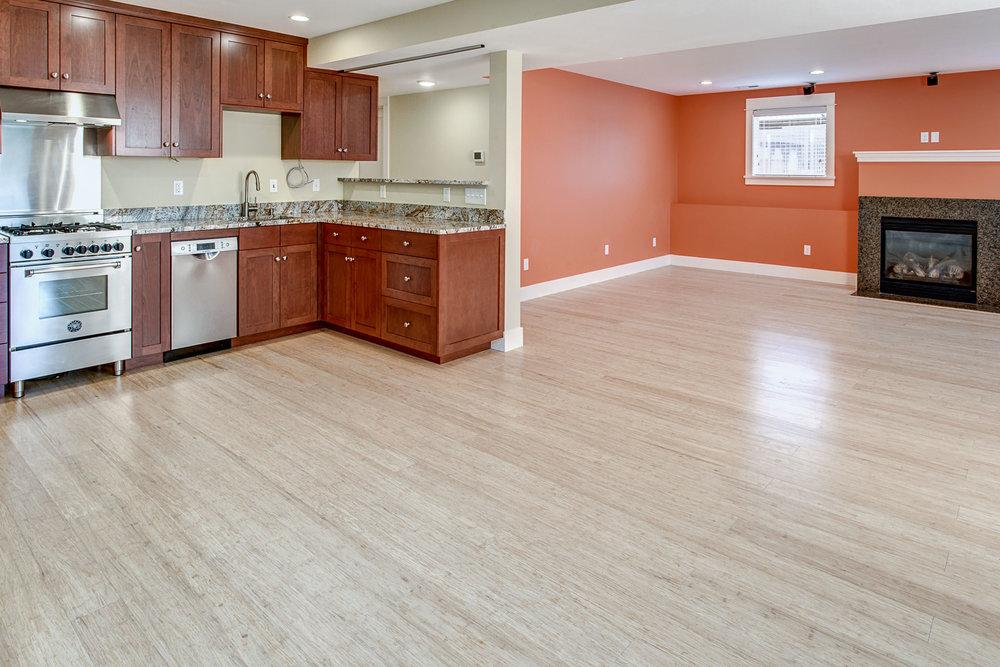 17-Apartment02.jpg