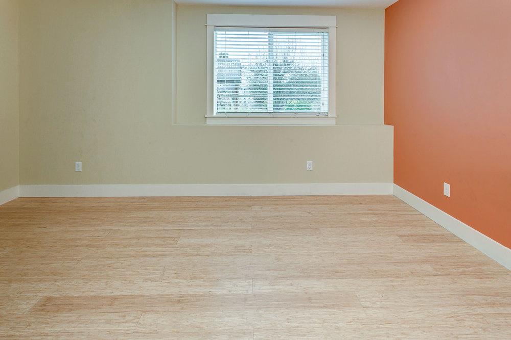 22-Apartment07.jpg