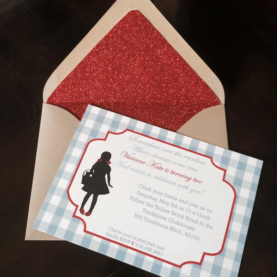 custom-invite-invitation-wizard-oz-glitter-liner-personalized