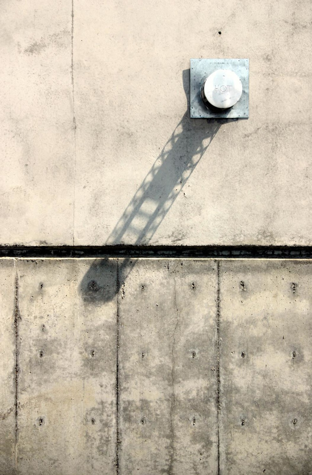 concrete composition.jpg