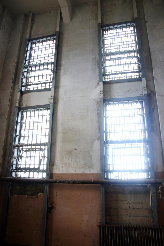 cellhouse windows_5.jpg