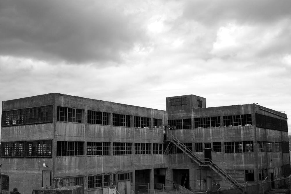 desolation - alcatraz.jpg