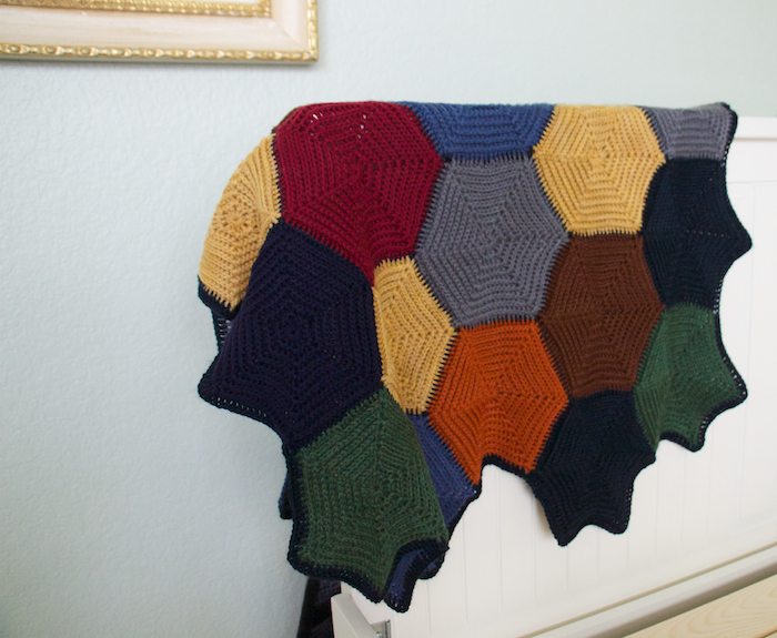 hexagonblanket.jpg