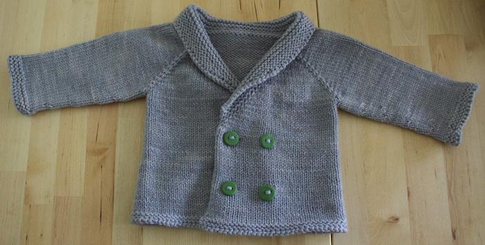 henryssweater.jpg