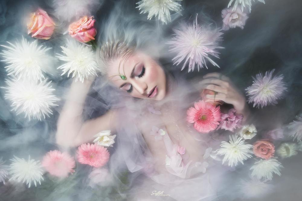FlowerSoup_Jolien.jpg