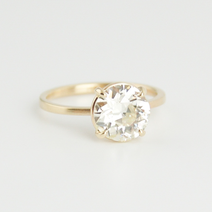 3 ct diamond ring.jpg