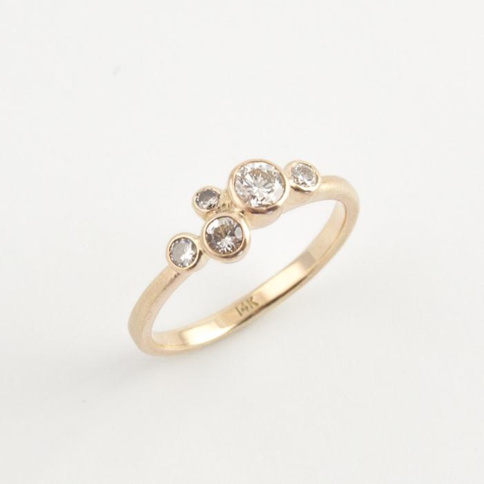 5 stone cluster ring.jpg