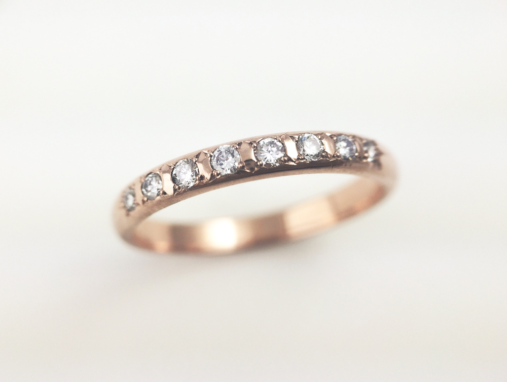 rose gold half eternity band.jpg