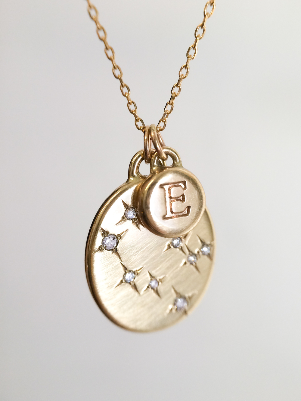 gemini e necklace.jpg