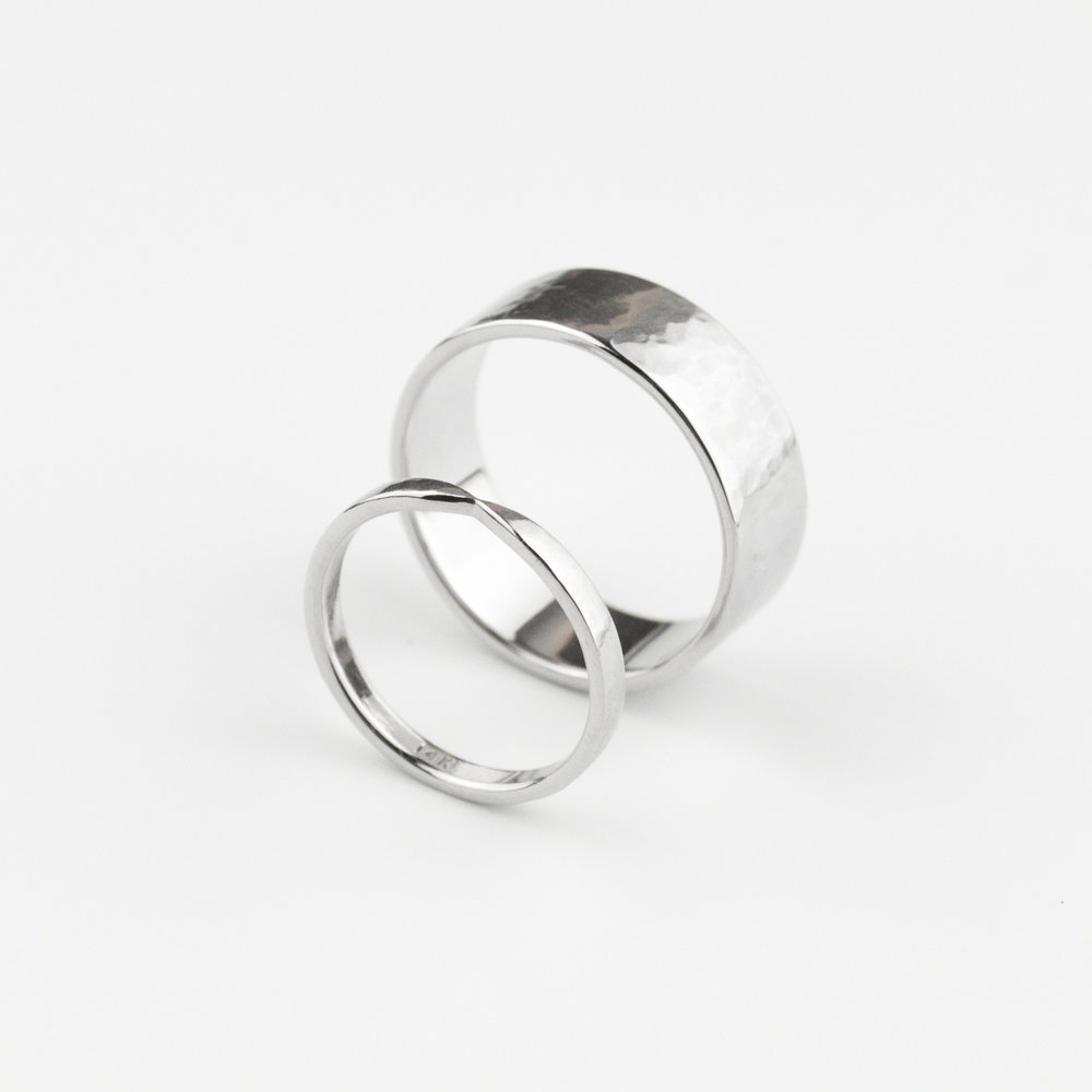 white gold wedding bands.jpg