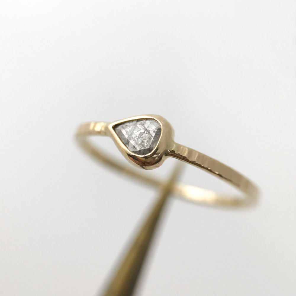 diamond teardrop ring 2.jpg