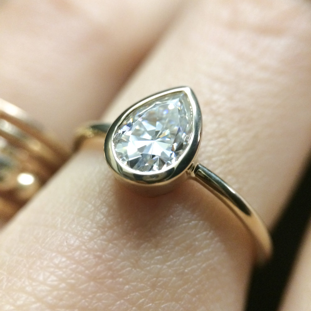 pear diamond ring.jpg