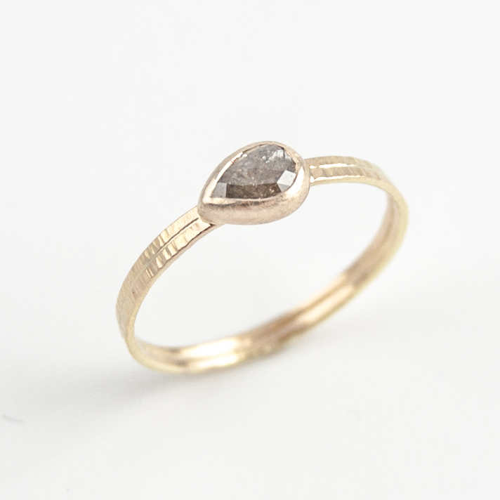 grey teardrop diamond ring.jpg