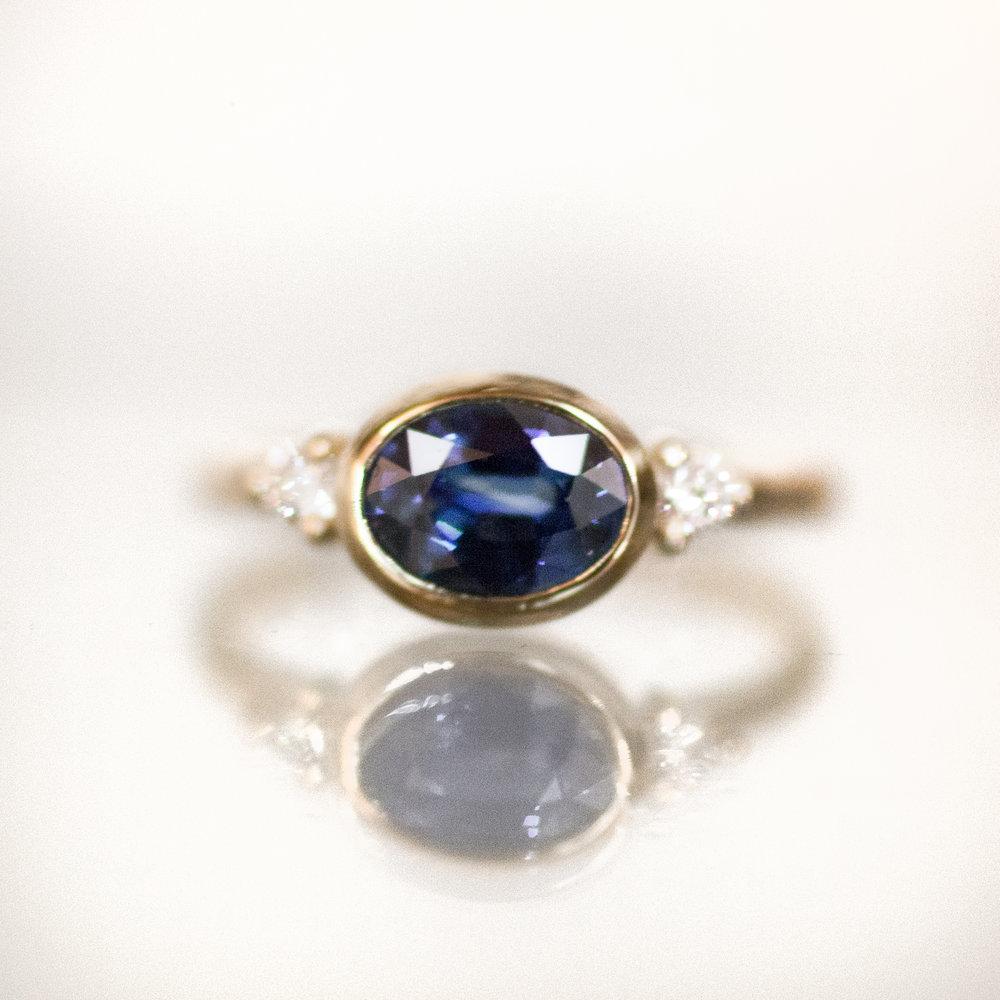 Zuly's ring.jpg