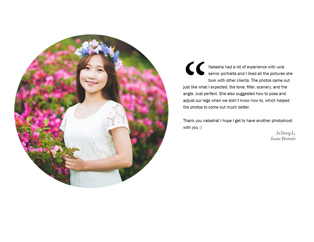 Client Testimoinal Layout-SuYoung.png