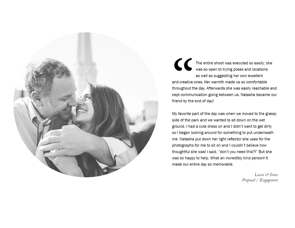 Client Testimoinal Layout-Lucas and Irina.png