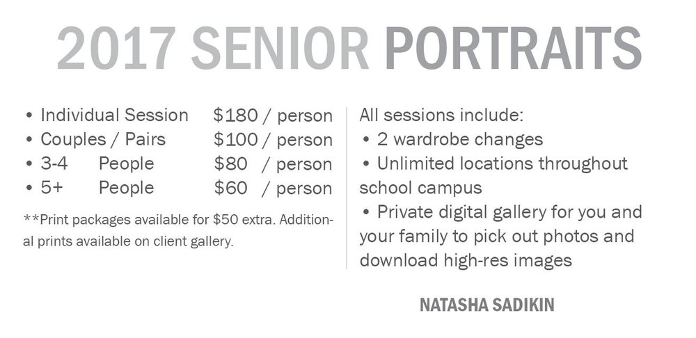 Senior-Portraits-2017-Prices.jpg