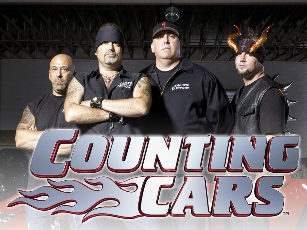 CountingCars.jpg