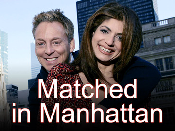 Matched-in-Manhattan.jpg