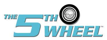5th Wheel.jpg