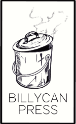 Billycan Press