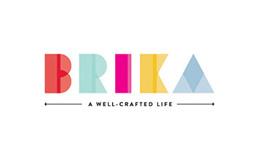 Brika