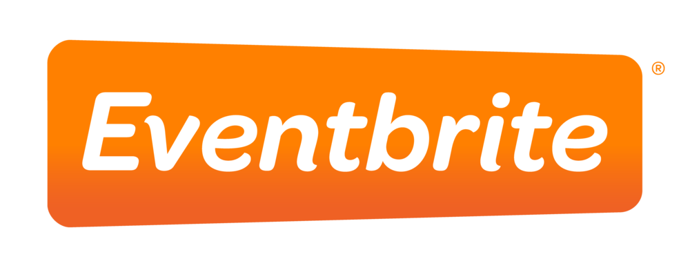 Eventbrite enables people all over the world to plan, promote, and sell out any event—from photography and yoga classes, to sold out concerts and festivals.