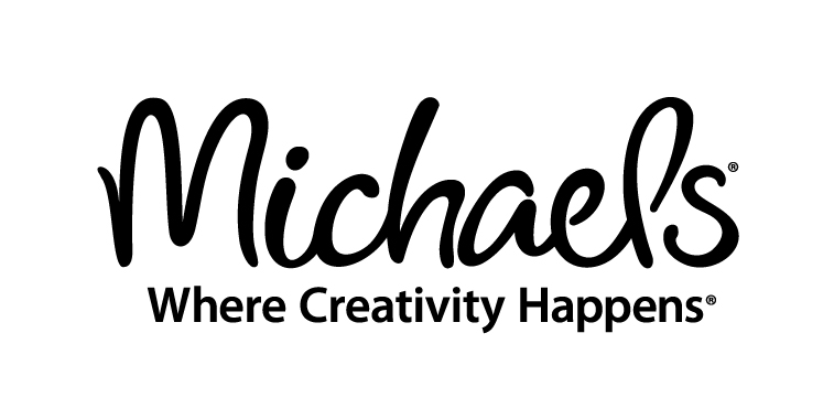 Michaels Stores, Inc., is North America's largest specialty retailer of arts, crafts, framing, floral, wall decor and seasonal merchandise for the hobbyist and do-it-yourself home decorator. The company currently owns and operates more than 1,135 Michaels stores in 49 states and Canada and 122 Aaron Brothers stores, and produces 11 exclusive private brands including Recollections®, Studio Decor®, Bead Landing®, Creatology®, Ashland®, Celebrate It®, Art Minds®, Artist's Loft®, Craft Smart®, Loops & Threads® and Imagin8.