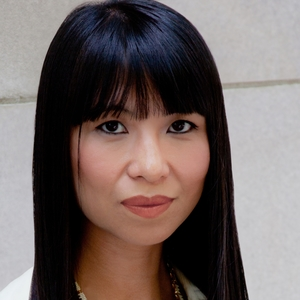 Shauna Mei is a MIT engineer turned commerce and media industry expert and the founder and CEO of AHAlife.com. Launched in September 2010, AHAlife.com connects the best the world has to offer to the most discerning individuals from around the globe.
