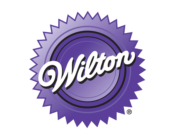 Wilton Enterprises helps you create, decorate and celebrate by making the memorable and the beautiful fun and easy. Wilton is the global leader in cake decorating and bakeware products, plus offers sweet treat making, party and wedding products.