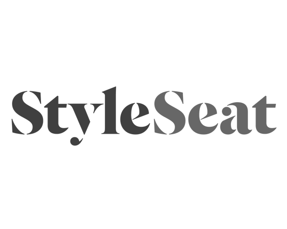 StyleSeat is the online destination for beauty & wellness professionals and clients. Professionals can showcase their work, connect with new and existing clients, and build their business. Clients can discover new services and providers, book appointments online, and get inspired.