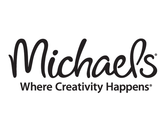 Michaels Stores, Inc. is an arts and crafts retail chain. It currently operates more than 1040 Michaels Arts and Crafts stores, located in 49 US states and Canada.