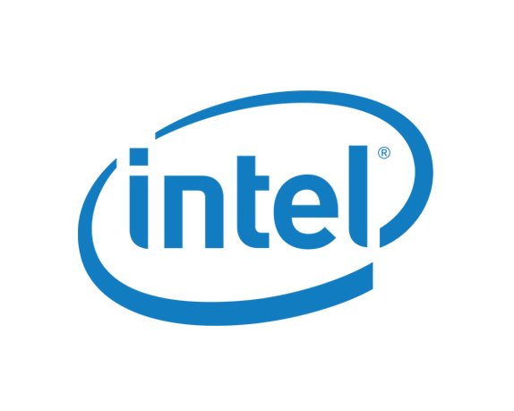 Intel Corporation is an American multinational semiconductor chip maker corporation headquartered in Santa Clara, California. Intel is one of the world's largest and highest valued semiconductor chip makers, based on revenue.