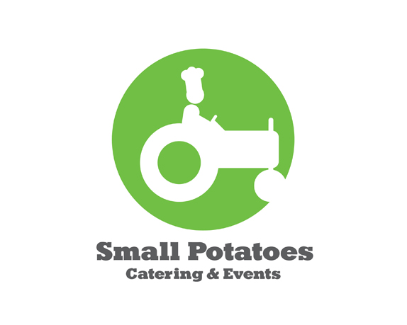 small_potatoes.jpg