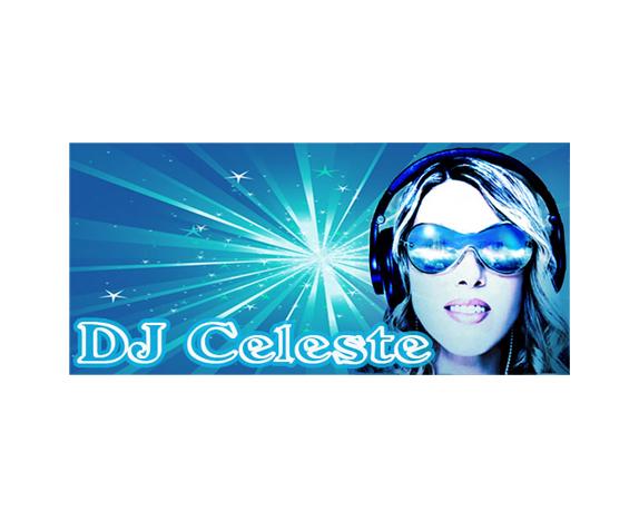 DJ-Celeste