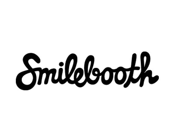 smilebooth.jpg