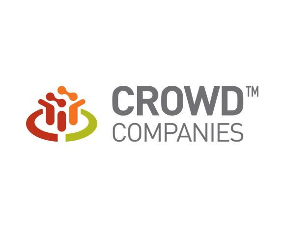 crowd_companies.jpg