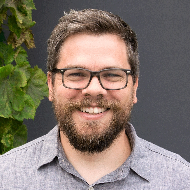 Jared is an industrial designer and entrepreneur.  He co-created Urbio, and has been heavily involved with Urbio from inception overseeing design, development, and manufacturing.  He recently founded Primer, a design development company that partners with startups to launch products.