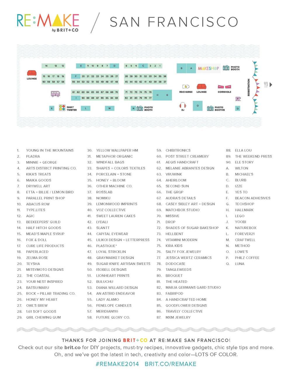 festival_map.jpg