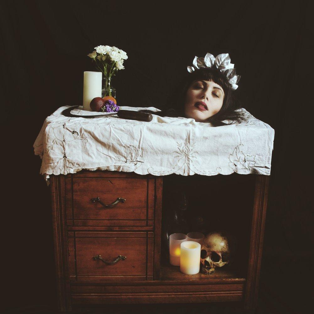 Still Life - Courtney Brooke.jpg